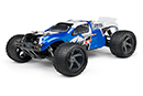 Maverick iON XT 4WD 1:18 EP (Blue RTR Version)