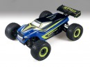 Автомобиль Thunder Tiger ST4 G3 Brushless Truggy 1:8 588 мм 4WD 2.4GHz RTR Blue
