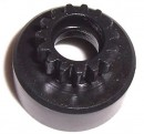 Clutch Bell 15T (Himoto, 933-011)