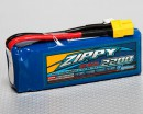 Аккумулятор Flightmax ZIPPY 11.1V 2200mAh 3S1P 30C