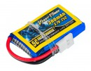 Аккумулятор Dinogy Giant Power Li-Po 300mAh 3.7V 25C для Walkera/Hubsan