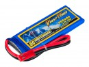 Аккумулятор Dinogy Giant Power Li-Po 800mAh 3.7V 35C JST