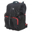 Рюкзак Manfrotto Backpack для квадрокоптеров DJI Phantom