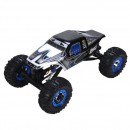 Краулер Losi Night Crawler 1:10 4WD RTR