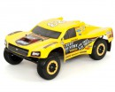 Шорт корс Losi Tuff Country XXX-SCT 1:10 Brushless 2WD Spektrum DX2L RTR (LOSB0115)