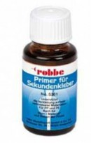 Primer For Superglue 15Ml (1-5361RB)
