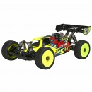 Багги TLR 8IGHT Nitro 1:8 4WD KIT