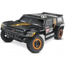 Шорт корс Traxxas Slash Dakar 1:10 2WD RTR Black