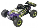 Thunder Tiger ST4 G3 Brushless Truggy 1/8 485 мм 4WD 2.4GHz RTR (P/B)