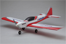 Calmato SP EP 1400 Red  (Kyosho, 10063RB)