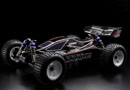 Kyosho DBX VE Readyset, 1/10 4WD (30842B)