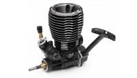Двигатели для автомобилей