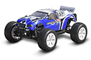 Maverick STRADA XT EVO 4WD EL Truggy 1:10 (Blue RTR Version) (MV12602 Blue)