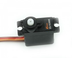 Сервопривод Corona DS928BB Digital Servo 2.0kg / 0.13sec / 9g