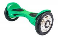 Гироскутер SmartYou HХ1, колеса 10 дюймов (черный, зеленый, красный)
