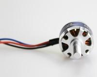 Электродвигатель TomCat M-2304 2450kv 120W (к-т 4 шт.) (CW+CCW)