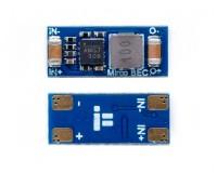 Стабилизатор напряжения iFlight 3-6S Micro 5V 2A BEC
