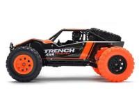 Багги HB Toys 1:24 4WD (оранжевый)