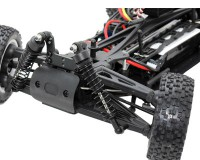 ACME Racing Bullet 4WD 1:10 2.4GHz EP RTR Version (A2011T-V1)