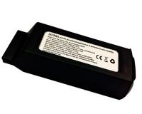 Аккумулятор Ultrax LiPO 14,8 В 6300 мАч 4S для Typhoon H