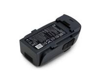 Аккумулятор DJI Li-Pol 1480mAh 3S для Spark (Spark Part 3)