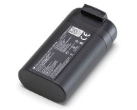 Интеллектуальная батарея для DJI Mavic Mini (Part 4)