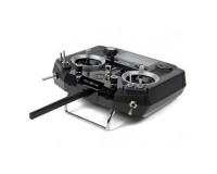 Аппаратура управления FrSky Taranis Q X7 (черная)