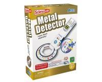 Конструктор Artec Металлоискатель SPC (Metal Detector)