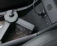 Автомобильное зарядное устройство для DJI Inspire 2 (part37)