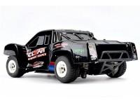Автомодель шорт-корс 1:24 WL Toys A232-V2 4WD