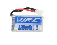 Аккумулятор 3.7V 400 mAh для квадрокоптера JJRC H31/H31W