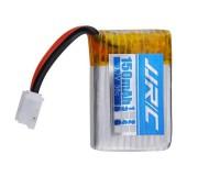 Аккумулятор 3.7V 200mAh для квадрокоптера JJRC H36 mini