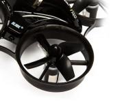 Квадрокоптер Blade Inductrix FPV Pro Betaflight BNF DSMX 2,4 ГГц