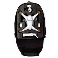 Рюкзак для квадрокоптера Blade Chroma
