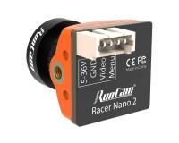 Камера FPV нано RunCam Racer Nano 2 1.8мм