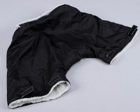 Чехол для аппаратуры утепленный Turnigy, черный
