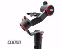 Стедикам Feiyu-Tech A1000 для фотокамер до 1 кг