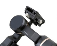 Cтедикам Feiyu Tech FY-G360 для экшн-камер