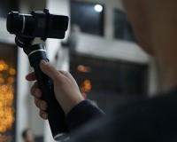 Cтедикам Feiyu Tech G5 для экшн-камеры