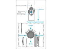 Cтедикам Feiyu Tech Vimble 2 для смартфона