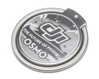 Держатель кольца для DJI OM 4