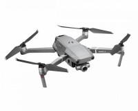 Квадрокоптер DJI Mavic 2 Zoom Fly More Combo (DJI Smart Controller)