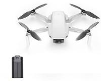 Квадрокоптер DJI Mavic Mini c двумя аккумуляторами