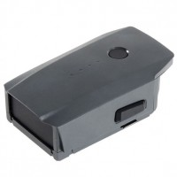 Аккумулятор Li-Pol для квадрокоптера DJI Mavic Pro