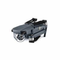 Квадрокоптер DJI Mavic Pro с камерой 4K