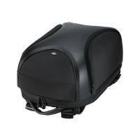 Рюкзак DJI Multifunctional Lite для квадрокоптеров Phantom 3 и 4