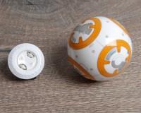 Дроид Orbotix Sphero BB-8