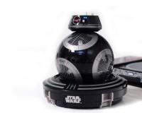 Дроид Orbotix Sphero BB-9E