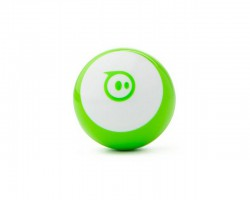 Дроид Orbotix Sphero Mini Green