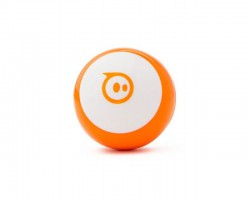 Дроид Orbotix Sphero Mini Orange